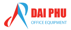 Dai Phu Equipment Co.,Ltd